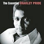 Charley Pride The Essential Charley Pride