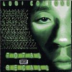 Luni Coleone Total Recall (Parental Advisory)