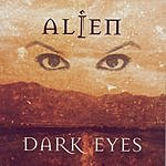 Alien Dark Eyes