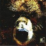 Element Eighty The Bear
