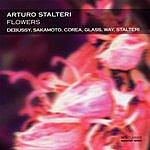 Arturo Stalteri Flowers