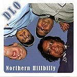 D-Lo Northern Hillbilly