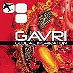 Gavri Global Inspiration