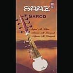 Amjad Ali Khan Saaz Sarod Vol.1