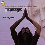 Pandit Jasraj Tapasya Vol.1