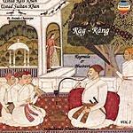 Rais Khan Rag-Rang