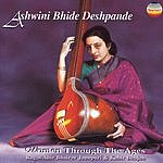 Ashwini Bhide Deshpande Women Through The Ages Series