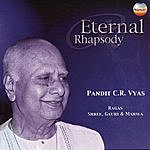 Pandit C.R. Vyas The Eternal Rhapsody