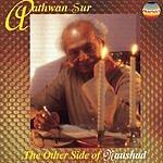 A. Hariharan Aathwan Sur: The Other Side Of Naushad