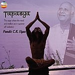 Pandit C.R. Vyas Tapasya Vol.2