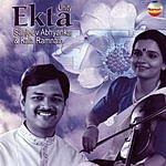 Sanjeev Abhyankar Ekta (Unity)