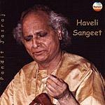 Pandit Jasraj Haveli Sangeet