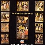 Ronu Majumdar Krishna's Journey