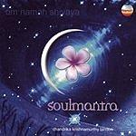 Chandrika Krishnamurthy Tandon Soul Mantra: Om Namah Shivaya