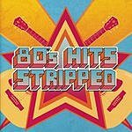 Colin Hay 80's Stripped
