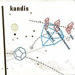 Kandis 1996-1999