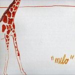 Fumble Melo (5-Track Single)