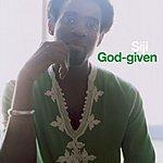 Siji God-Given