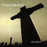 Unashamed Silence