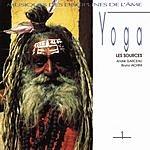 André Garceau Yoga, Vol.1: Les Sources