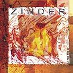 Limborg Zinder