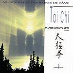 GioAri Tai Chi Vol.2: La Danse Du Souffle De Vie
