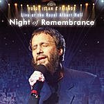 Yusuf Islam Night Of Remembrance: Live At Royal Albert Hall