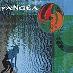 Pangea Ylric Illians