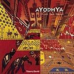 Thierry David Ayodhya (Cité Des Dieux)