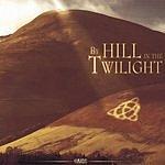 Eirinn By Hill In The Twilight