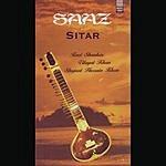 Ravi Shankar Saaz Sitar Vol.2