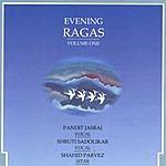 Pandit Jasraj Evening Ragas Vol.1