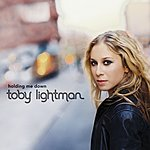 Toby Lightman Holding Me Down (Single)