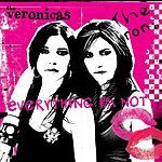 The Veronicas Everything I'm Not (Maxi-Single)