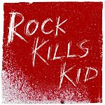 Rock Kills Kid Acoustic EP