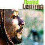 Daniel Lemma Teardrops (Single)