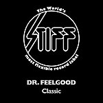 Dr. Feelgood Classic