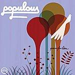 Populous Queue For Love