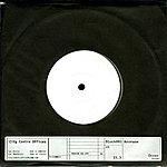 Arovane Occer/Silicad (Single)