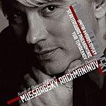 Yuri Temirkanov Songs & Dances Of Death/Symphonic Dances, Op.45
