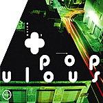 Populous Quipo