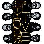 Styrofoam Live (US 2005)