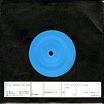 Bitstream Crab Nebula/Stream One (Single)