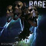 Rage Soundchaser