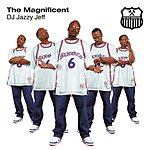 DJ Jazzy Jeff The Magnificient/Beat Generation