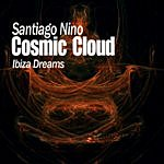 Santiago Nino Cosmic Cloud