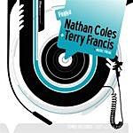 Nathan Coles Music Freak (3-Track Single)