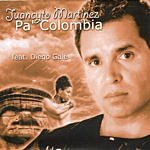 Juancyto Martinez Pa Colombia
