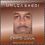 Chris Buck Unleashed!