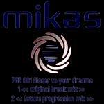 Mikas Closer To Your Dreams (Single)